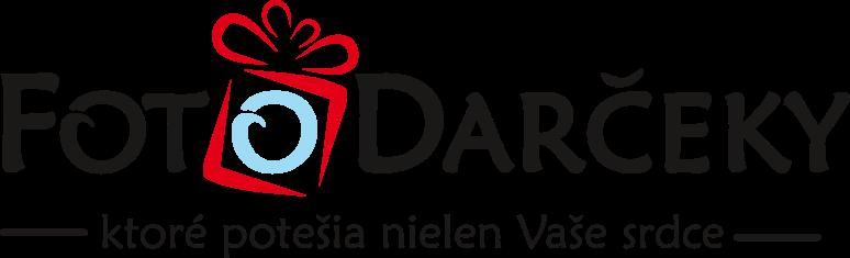 FotoDarčeky.eu